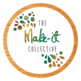 The Make It Collective logo