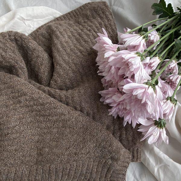 Alpaca scarves warm comfortable soft Australian Made