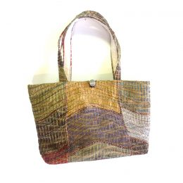 Sustainable Fashion handbag - karhina.com