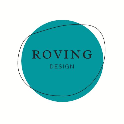 Roving Design