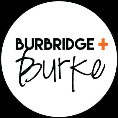 Burbridge and Burke