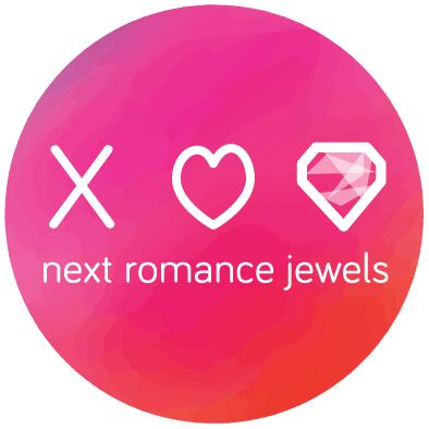 Next Romance Jewellery