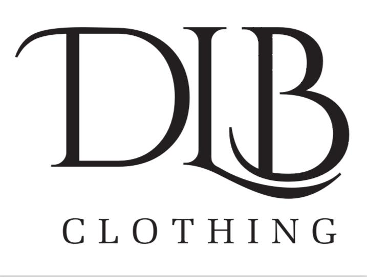 DLB Clothing