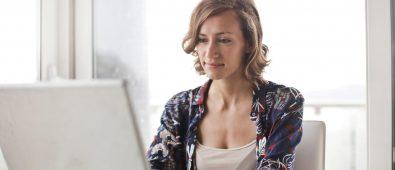 Tips For Writing a Winning Handmade Market Application