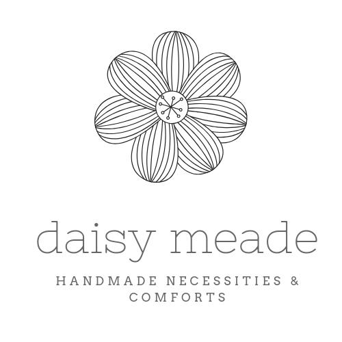 daisy meade handmade