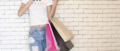 8 Simple Steps to Being a More Ethical Consumer