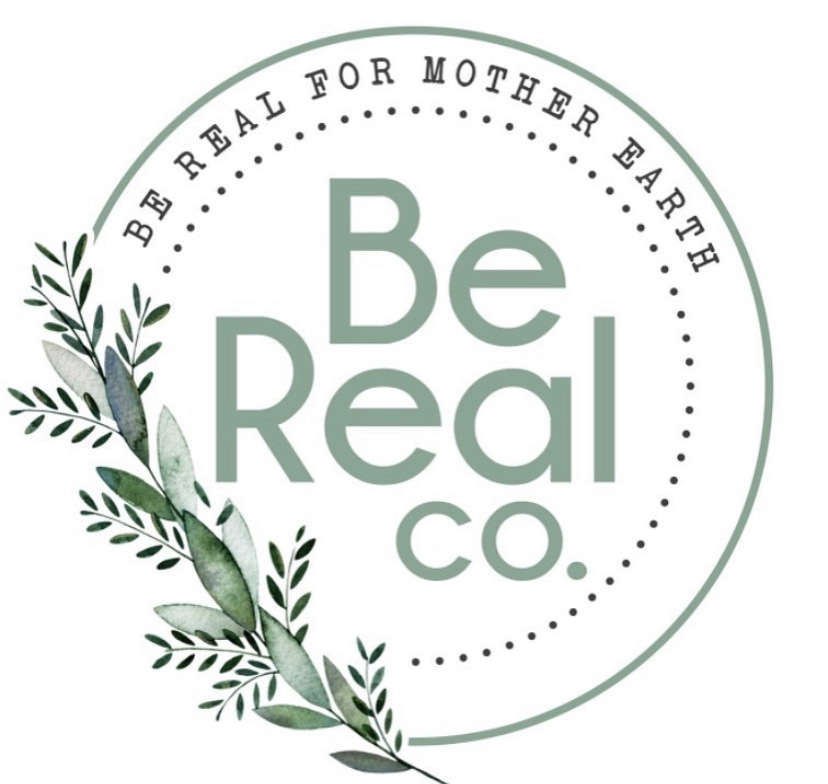 Be Real Co.