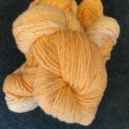AlpacaWool 8ply yarn