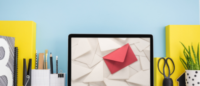 Maker Mail – October 2021